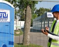 mobil-kerites-mobil-wc-berles